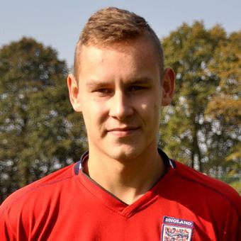 Jakub Marciniak