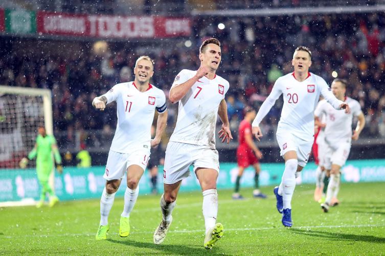 8199abd7c Przedstawiamy harmonogram sprzedaży i ceny biletów na mecz eliminacji  mistrzostw Europy 2020 Polska – Łotwa, który zostanie rozegrany 24 marca  2019 roku na ...