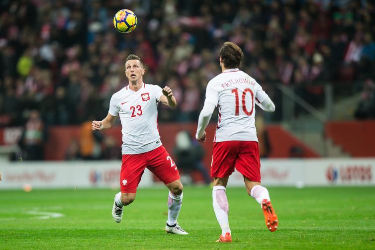 d8f4e3b04 Broendby IF Kamila Wilczka dziś o godzinie 17:00 zmierzy się na Telia  Parken w Kopenhadze z Silkeborgiem w finale Pucharu Danii.