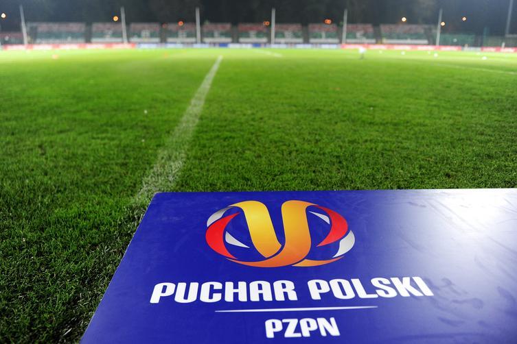 8dde5d022 Terminarz 1/8 finału Pucharu Polski. Wszystkie mecze w telewizji Polsat -  Łączy nas piłka