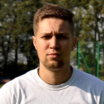 Gracjan Lewicki