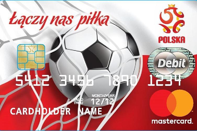 aee38e403419a3 Polski Związek Piłki Nożnej oraz Alior Bank informują, że współpraca w  zakresie wydawania Kart Kibica Reprezentacji Polski dobiega końca.